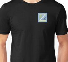 Team Zissou 2.0 - Life Aquatic  Unisex T-Shirt