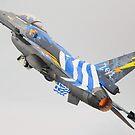 Team Zeus  by Aviationimage