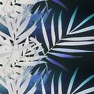 Palm Leaves by SexyEyes69