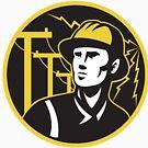«Electrician» de GoOsiris