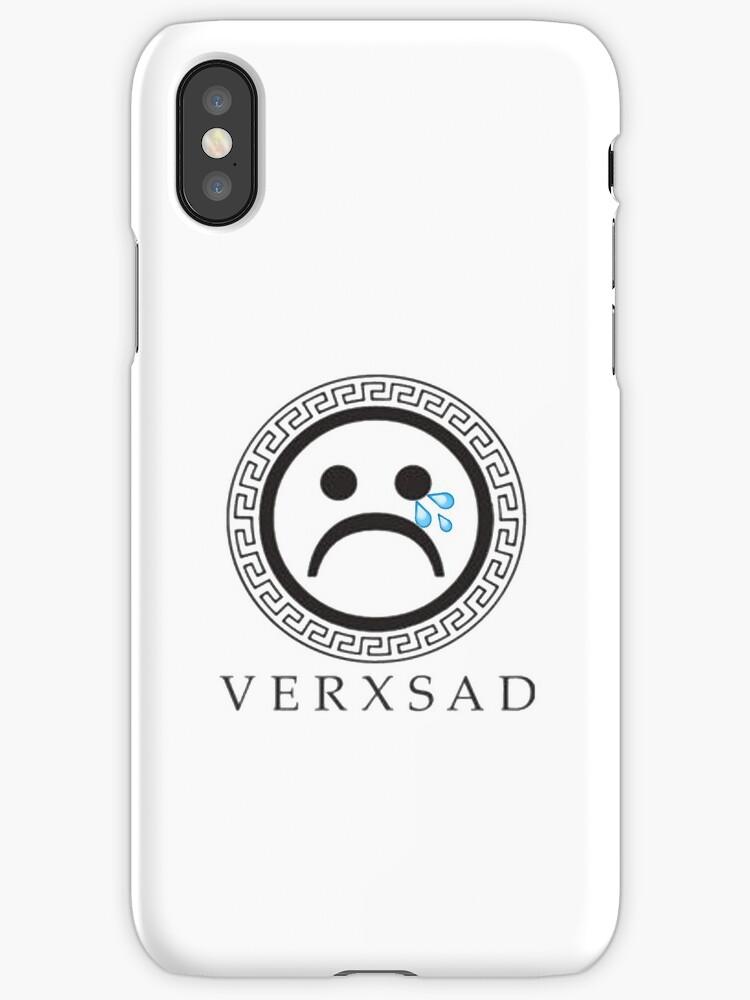 Versad