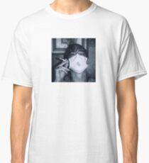 joji merch Classic T-Shirt
