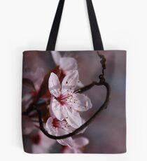 fancy floristry ;) Tote Bag