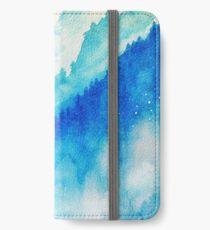 Ravine iPhone Wallet/Case/Skin