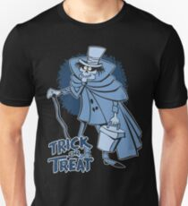 Hatbox Ghost T-Shirt