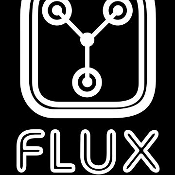 Flux Capacitor by biiggieone