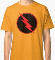 Reverse Flash Classic T-Shirt