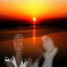 Ten years ago...! by sendao