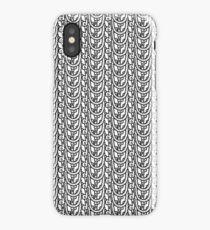Loops iPhone Case