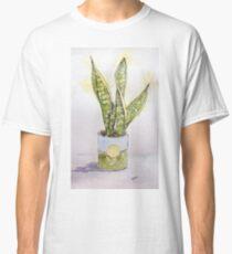 Sans I Classic T-Shirt