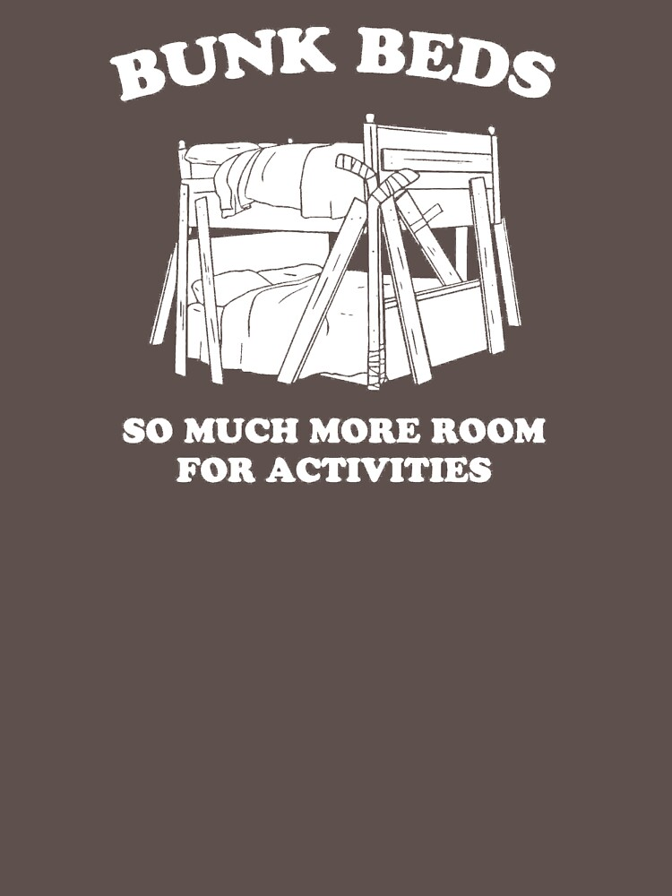 Bunk beds Fans by Sonatisel67