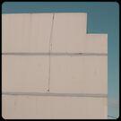 Melbourne's squares 03 by BrainCandy