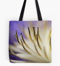 Softly Sway Tote Bag