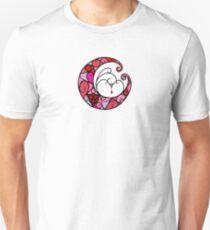 Blessings of Moon Unisex T-Shirt