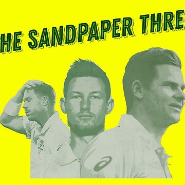 The Sandpaper 3 by indigowhisky