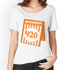 d8625949fd5 Whataburger Table Tent - 420