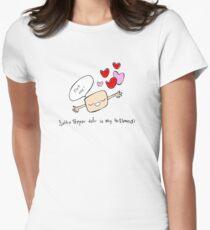Salt & Pepper Tofu T-Shirt