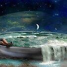 Daydream by Igor Zenin