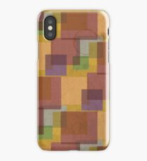 Chesterfield iPhone Case