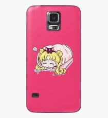 Sailor moon Case/Skin for Samsung Galaxy
