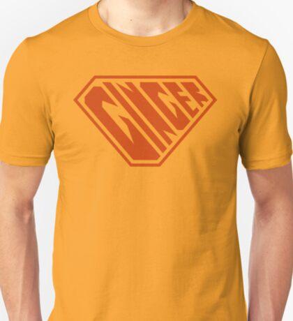 Ginger SuperEmpowered (Ginger) T-Shirt