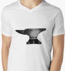 I Feel Heavy T-Shirt