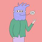 It's OK by EdTupelo