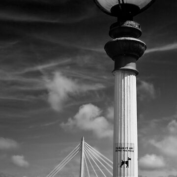 Southport 3 by Lowand