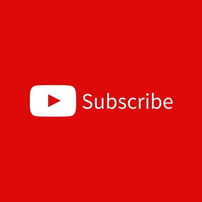 What Are The Pros and Cons Of Buying Youtube Subscribers