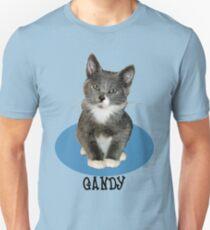 Gandy Unisex T-Shirt
