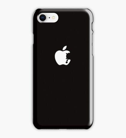 Dalek Apple iPhone Case/Skin