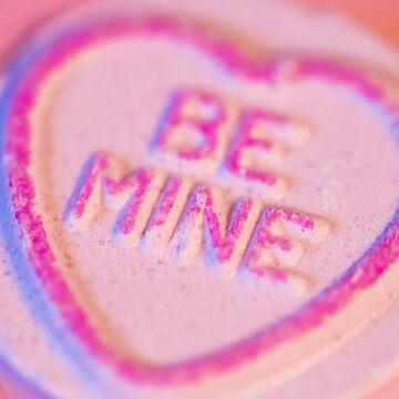 Be Mine by Jam-Gloom