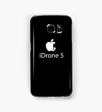 New iDrone 5 Samsung Galaxy Case/Skin