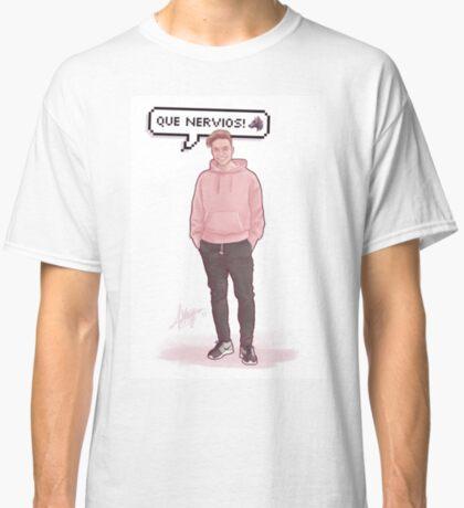 Raoul - OT2017 Classic T-Shirt