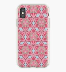 best sneakers 32c88 fe285 Cath Kidston Drawing iPhone cases & covers for XS/XS Max, XR, X, 8/8 ...