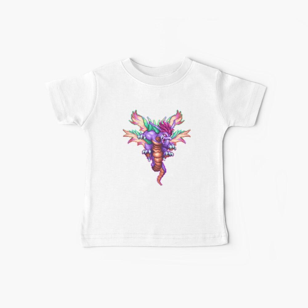 Beast Mana Baby T-Shirt