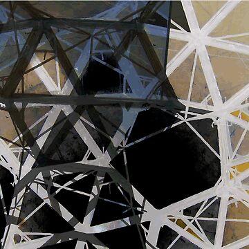 Hexagrids by zern