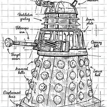 Extermination project by theduc