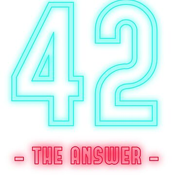 The answer by theduc