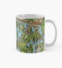 Mythic Australia Gumtree Mug