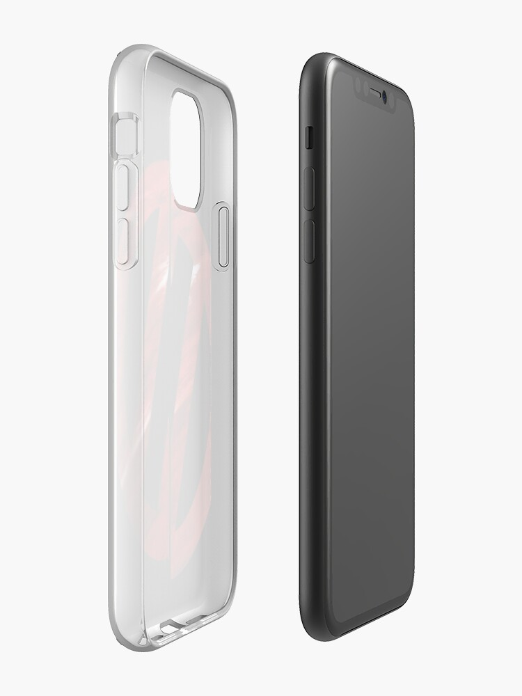 h&m coque iphone 11 - Coque iPhone « Cortex », par CortexDesigns