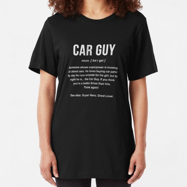 Out for a drive Corvette Printed T-Shirt Ideal gift for Him Birthday Present
