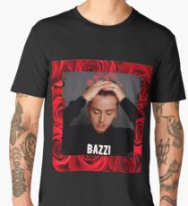 Bazzi Men's Premium T-Shirt