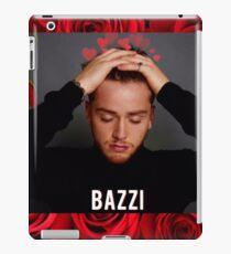 Bazzi iPad Case/Skin