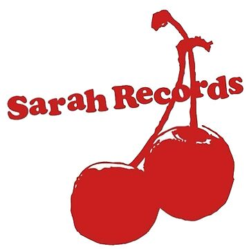 Sarah Records by DivDesigns