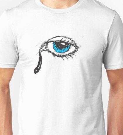 An eye T-Shirt