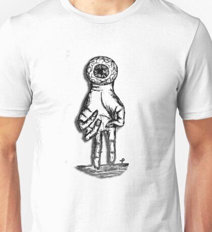 Hand Eye Co-ordination T-Shirt