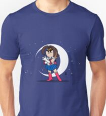 Sailor Grump. T-Shirt