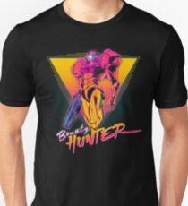 Space Bounty Hunter Unisex T-Shirt