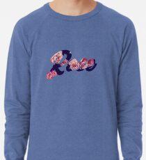 Rose Style 2018 Lightweight Sweatshirt